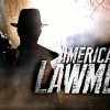 AHC is yet to renew American Lawmen for season 2