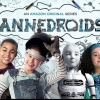 Amazon has officially renewed Annedroids for season 4