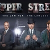 Amazon officially canceled Ripper Street series 6