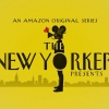 Amazon is yet to renew The New Yorker Presents for season 2