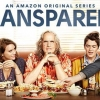 Amazon scheduled Transparent season 3 premiere date
