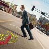 AMC has officially renewed Better Call Saul for season 3