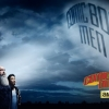 AMC scheduled Comic Book Men season 6 premiere date