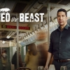 AMC officially canceled Feed the Beast season 2