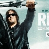 AMC officially renewed Ride with Norman Reedus for season 2 to premiere in 2017