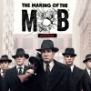 AMC is yet to renew The Making of the Mob for season 3