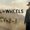 AMC officially canceled Hell on Wheels season 6