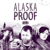 Animal Planet is yet to renew Alaska Proof for season 2