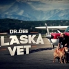 Animal Planet is yet to renew Doctor Dee: Alaska Vet for season 3