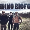 Animal Planet is yet to renew Finding Bigfoot for season 10