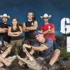 Animal Planet is yet to renew Gator Boys for Season 6