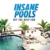Animal Planet is yet to renew Insane Pools: Off the Deep End for season 3