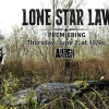 Animal Planet is yet to renew Lone Star Law for season 2
