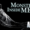 Animal Planet is yet to renew Monsters Inside Me for season 8