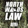 Animal Planet is yet to renew North Woods Law for season 7