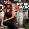 Animal Planet officially renewed Pit Bulls & Parolees for Season 8 to premiere in Fall 2016