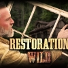 Animal Planet is yet to renew Restoration Wild for season 2