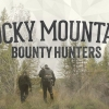 Animal Planet is yet to renew Rocky Mountain Bounty Hunters for Season 3