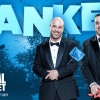 Animal Planet is yet to renew Tanked for Season 7