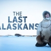 Animal Planet is yet to renew The Last Alaskans for Season 3