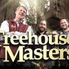 Animal Planet is yet to renew Treehouse Masters for season 7