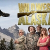 Animal Planet is yet to renew Wild West Alaska for season 5