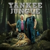 Animal Planet is yet to renew Yankee Jungle for season 3