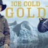 Animal Planet officially canceled Ice Cold Gold season 4