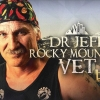 Animal Planet is yet to renew Dr. Jeff: Rocky Mountain Vet for Season 3