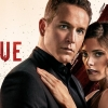 Audience Network officially renewed Rogue for Season 4 to premiere in March 2017