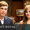 BBC America is yet to renew Almost Royal for season 3