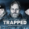 BBC Four is yet to renew Trapped for series 2