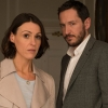 BBC One has officially renewed Doctor Foster for Series 2