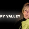 BBC One has officially renewed Happy Valley for series 3