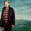 BBC One has officially renewed Shetland for series 4