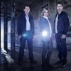 BBC One has officially renewed Silent Witness for series 20