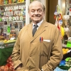 BBC One has officially renewed Still Open All Hours for series 3
