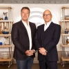 BBC One is yet to renew Celebrity Masterchef for series 12
