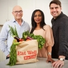 BBC One is yet to renew Eat Well for Less for series 4