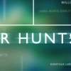 BBC One is yet to renew Heir Hunters for season 11