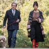 BBC One is yet to renew I Want My Wife Back for series 2
