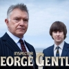 BBC One is yet to renew Inspector George Gently for series 8