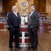 BBC One is yet to renew MasterChef UK for series 13