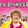 BBC One is yet to renew Mrs. Brown`s Boys for series 5
