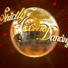 BBC One is yet to renew Strictly Come Dancing for series 15