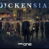 BBC One officially canceled Dickensian series 2