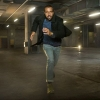 BBC One officially canceled The Interceptor Series 2
