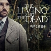 BBC One officially canceled The Living and The Dead season 2
