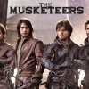 BBC One officially canceled The Musketeers series 4