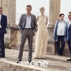 BBC One officially canceled The Night Manager series 2